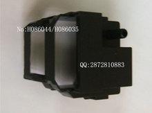White Box H086044/H086035,Noritsu Ribbon,H086044-00/H086035-00,Ink Ribbon Cassette for QSS28/2901/2911/3001/3011/3021/3201/3202 недорго, оригинальная цена