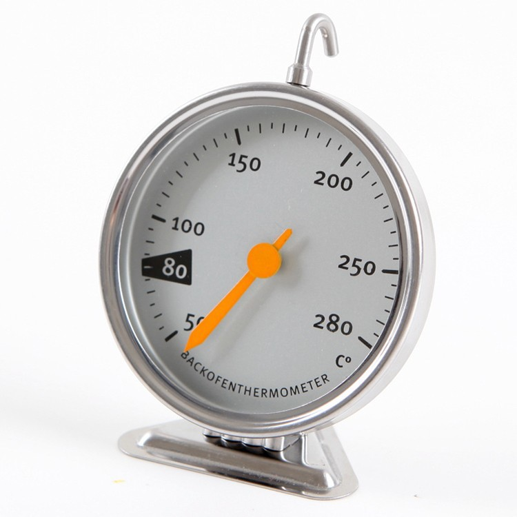 Oven Thermometer 5