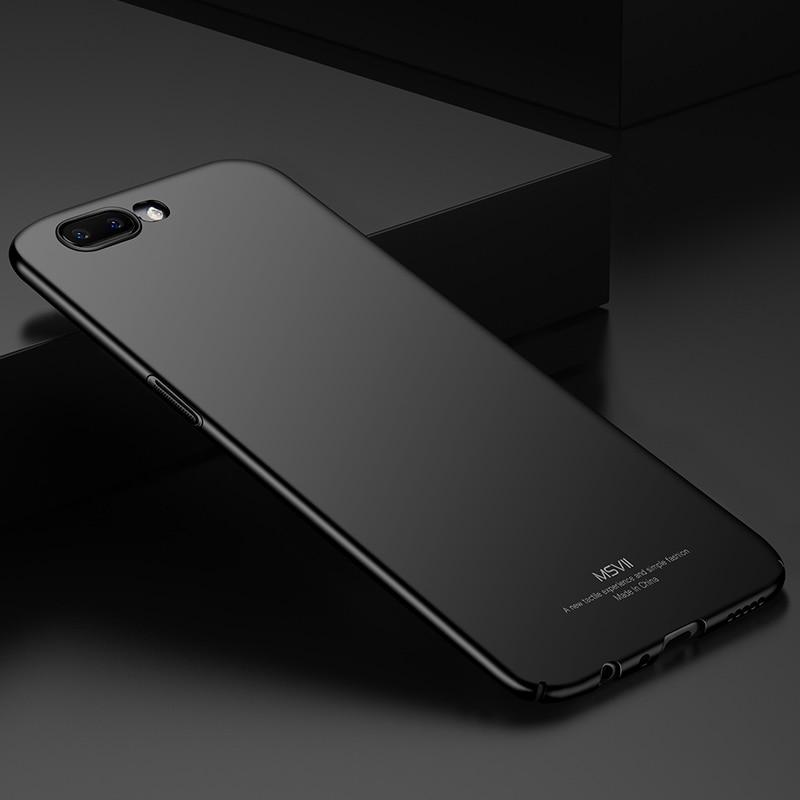 Αυθεντικό MSVII OnePlus 5T Case OnePlus 5 Case Cover Super - Ανταλλακτικά και αξεσουάρ κινητών τηλεφώνων - Φωτογραφία 3