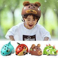 Kids Bike Helmet 50-58cm Ultra Light Children Cycling Helmet Road Bicycle Kid Helmet For Outdoor Sports Riding Skating Scooter