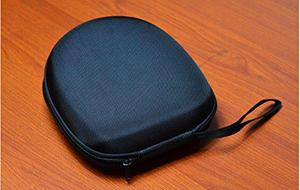 Image 3 - EastVita Portable Headphone Case Bag Pouch Cover Box for Sony MDR ZX100 ZX110 ZX300 ZX310 ZX600 Headphones r30