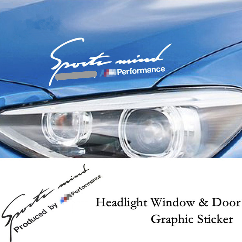 Sticker Window Car Performance PromotionShop For Promotional - Funny decal stickers for carseuro car promotionshop for promotional euro car on aliexpresscom