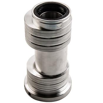Support de roulement d'essieu arrière pour Honda TRX 400X 99-14 TRX 250R 86-89 42500-HN1-A40