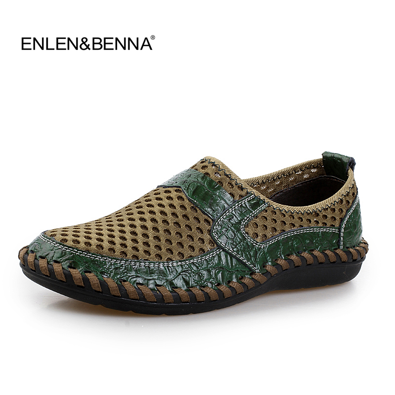 Alibaba Fashion Shoes