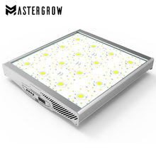 Apollo New Product Battleship 3000K Warm White COB Led Grow Light Full Spectrum High Lumen PAR For Indoor Plants and Flower(China)