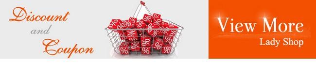 Lady Shop Discount Jewelry Aliexpress