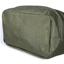 FLYYE MOLLE Miscellaneous Pouch Hunting Camping Hiking Climb Outdoor Tactical Military