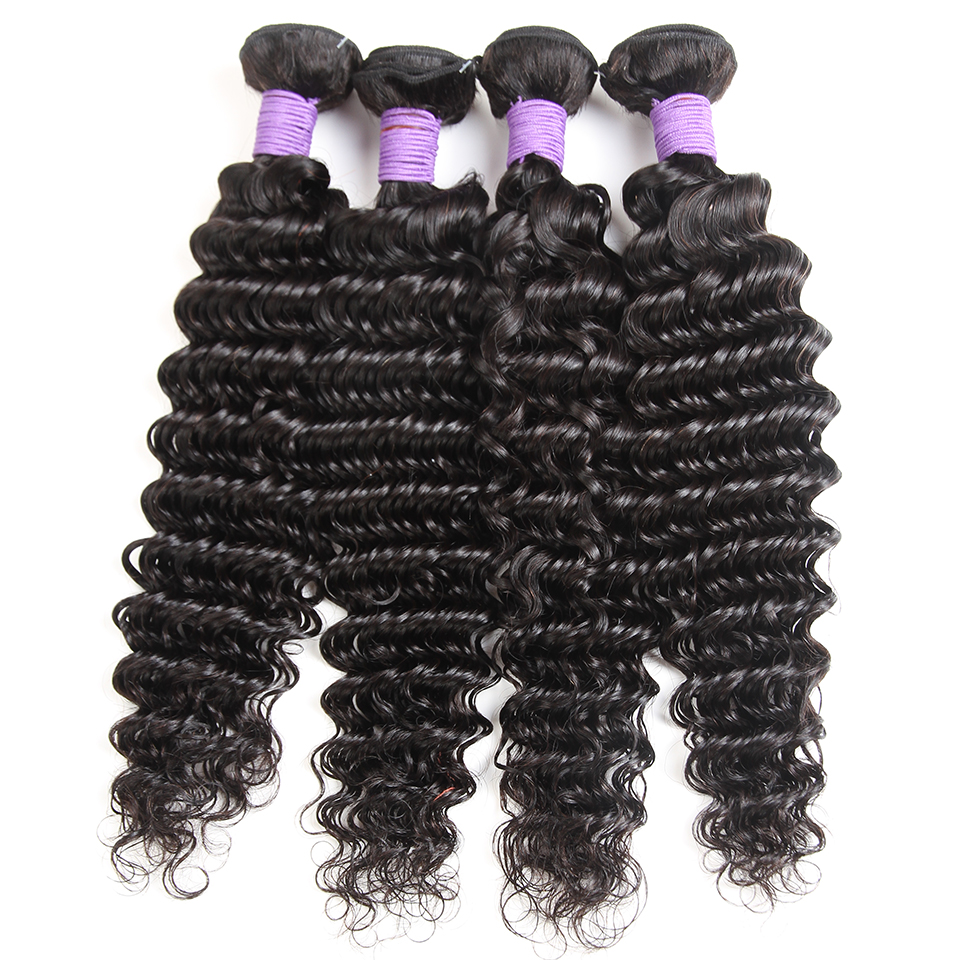 deep wave brazilian hair 15