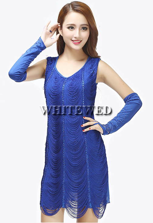 Cheap Classy Dresses Promotion-Shop for Promotional Cheap Classy ...