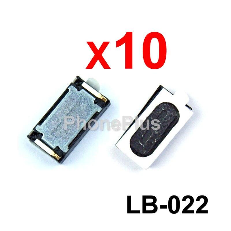 10/20/50PCS For HTC one mini 2 M8 mini Loud Speaker Buzzer Ringer Sound Repair Part
