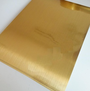 Image 4 - 50 sheets Glossy/Matte Silver Gold A4 Self Adhesive Aluminum Foil Printing Paper Sticker Label Copy Paper For Laser Printer