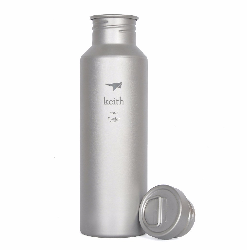 Keith-Ti32-Titanium-Cycling-Sport-Water-Bottle-Camping-Bicycle-Accessory-Cookware-113g-700ml (1)