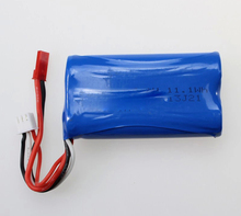 WLtoys WL912 7.4v 1500mah battery Boat WL toys WL 912 rc Boat and WL912 parts list