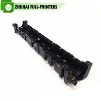 1 pc frete grátis novo compatível mp 2501sp fuser quadro D158-4103 para ricoh mp 1813l 2013l 2001l 1913