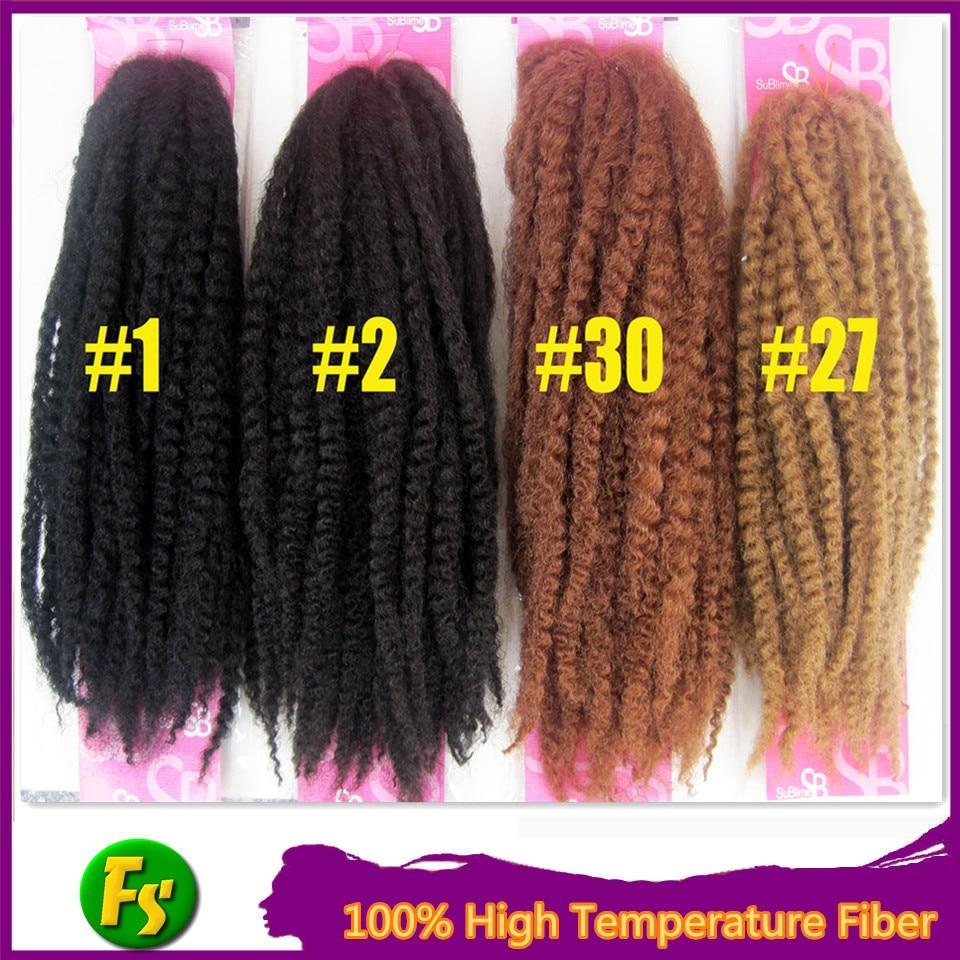 Natural Toyokalon Fiber Synthetic Braiding Hair Extension Afro Braid 100 Kanekalon Twist Marley Braids On Aliexpress Alibaba Group