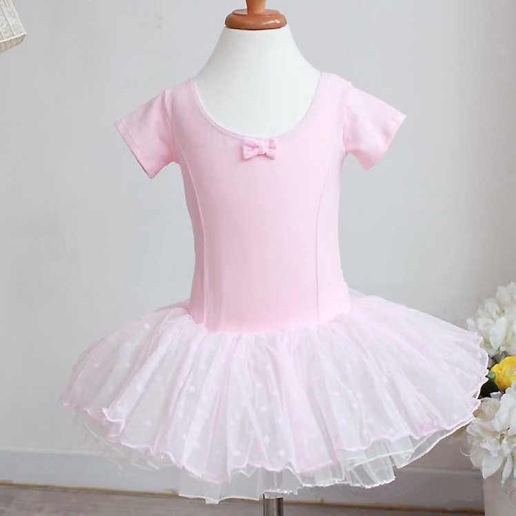 Trasporto Libero Chiffon Schiaccianoci Dancewear Per 3-13Y Ragazze Bambini Body Danza Per Bambini Balletto Romantico Tutu Nero Lago Dei Cigni Costume