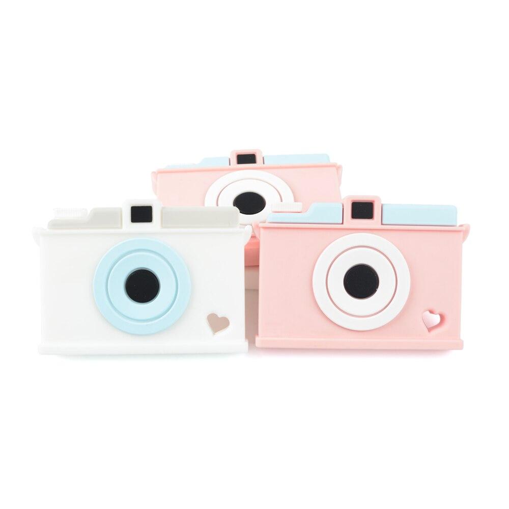 camera-teether-6
