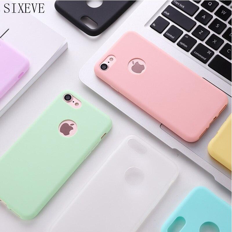 crea cover iphone x