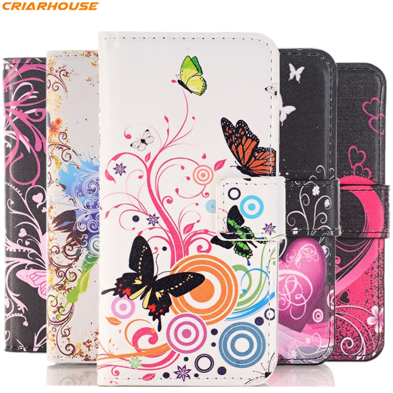 www.club-butterfly.fr activer ma carte top 10 iphon 5 style iphone 4 4s list and get free shipping   jjjfmcdf