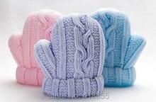 Weihnachten handschuhe 3D seifenform handschuh silikon formen silikonform kerze form handarbeit formen aroma steinformen