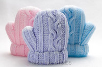 Christmas Gloves 3D Soap Mold Mitten Silicone Mold Silicone Mould Candle Mold Handmade Molds