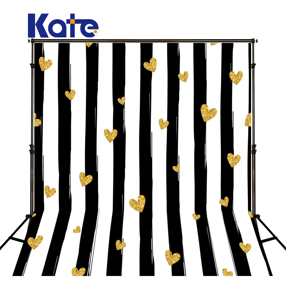 KATE 8x8ft Photography Background Children Backdrop Black And White Backdrop Love Valentine Day Photography Backdrop for Stuido love photography backdrop scenery custom photo portrait studios background valentine s day backdrop f 2908