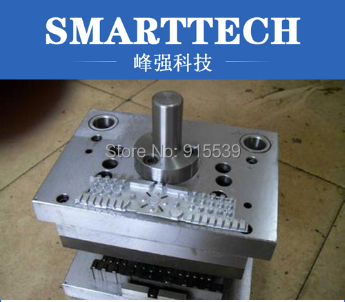 Top Quality Standard Precision Injection Plastic Mould,plastic mould manufacturer
