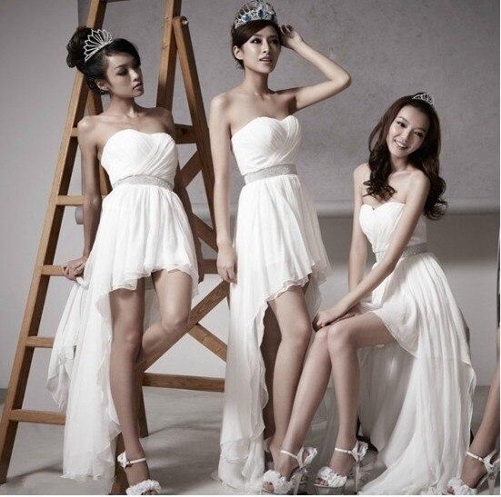2015 new fashion show   dress     bridesmaid     dress   party   dress