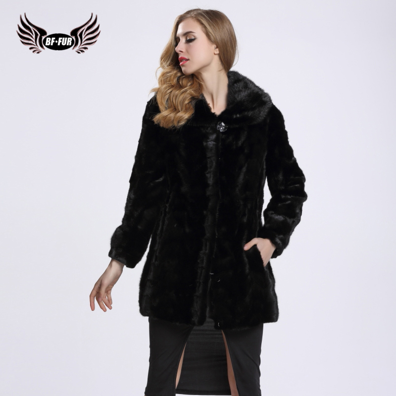 Online Buy Wholesale mink coat for sale from China mink coat for