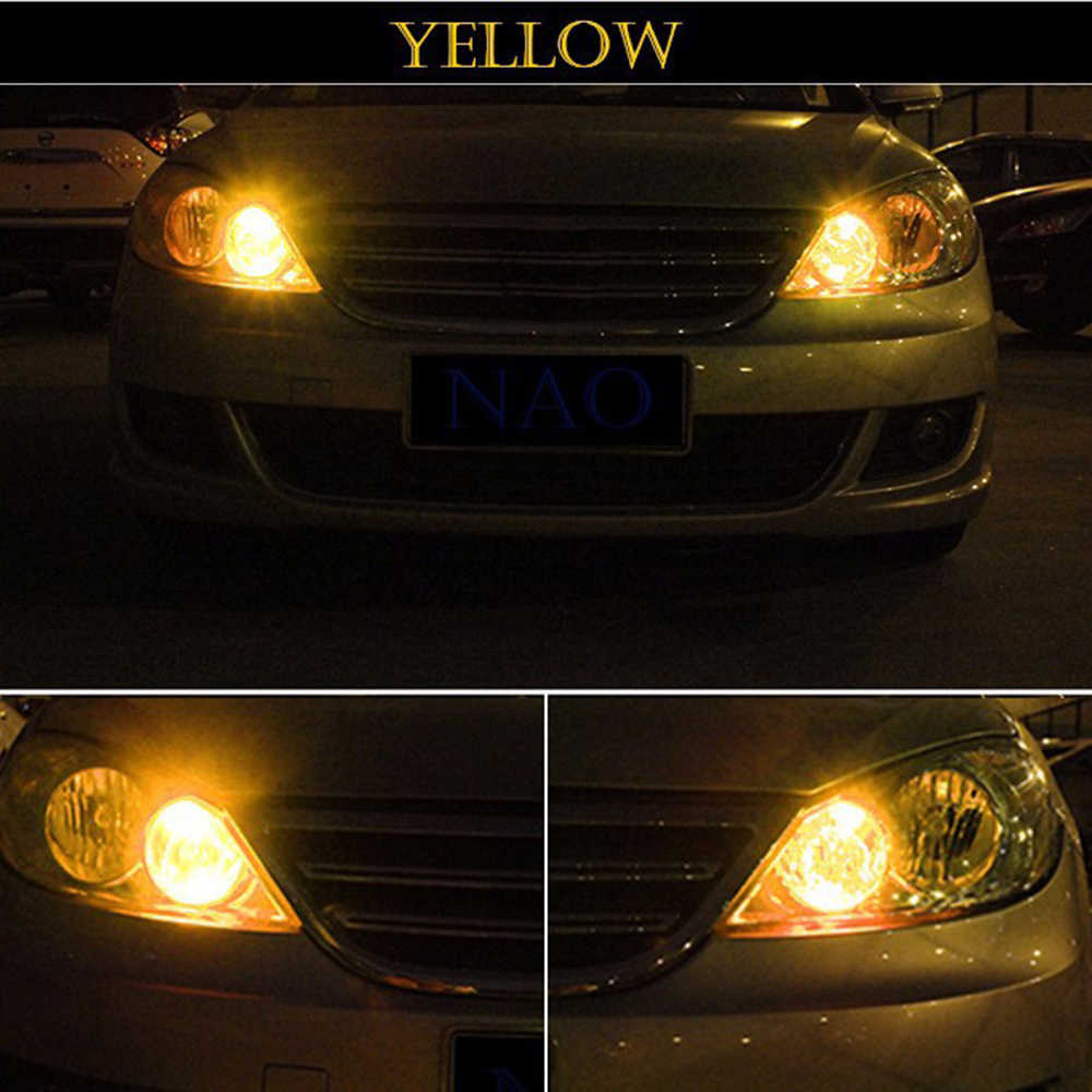 Auto T10 3030 2SMD Auto Breite Lampe Auto Led-Licht Tür Licht Lesen Licht Motorrad Licht Montage für Honda