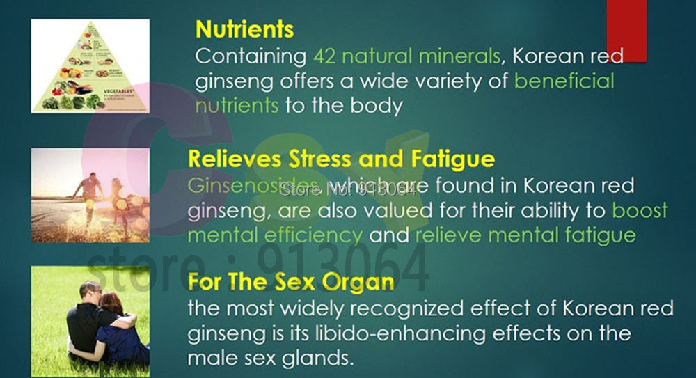 ginseng instruction8
