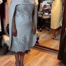 Платья с кружевами для матери невесты, с аппликацией, большие размеры, длинное вечернее платье, вечерние платья для выпускного вечера на заказ