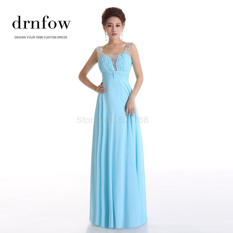 Popular Prom Dress Brands-Buy Cheap Prom Dress Brands lots from ...