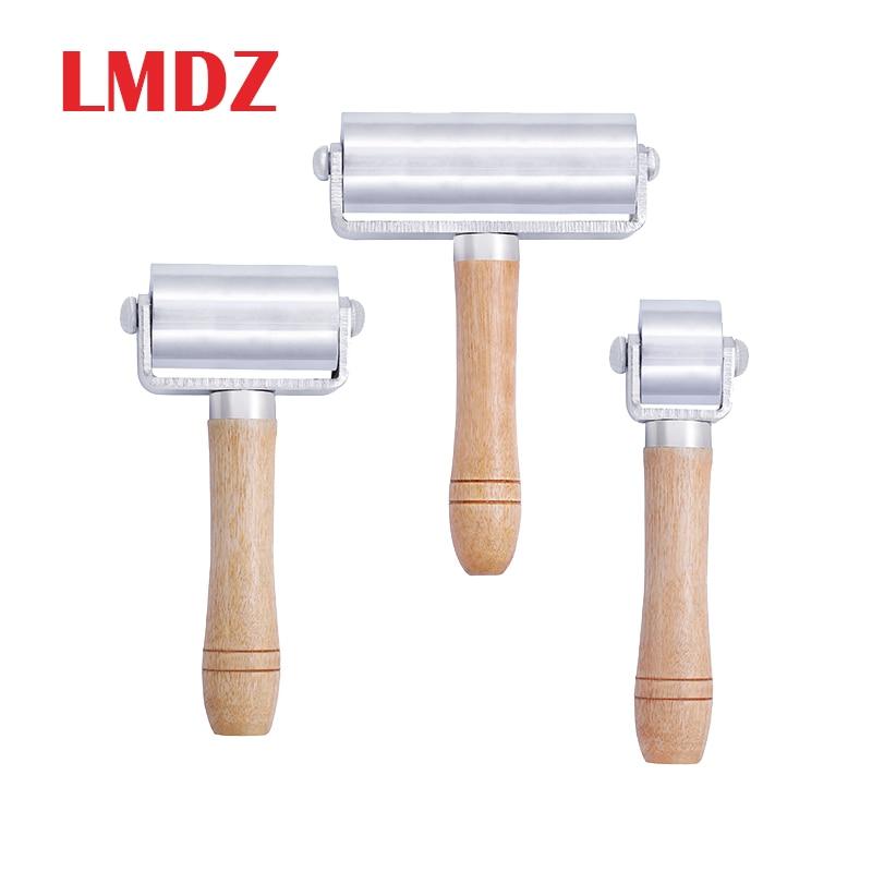 Feste Sperrholz 18mm Mit Laminiert Top Halbrund Klapptisch Heißer Verkauf Bankett Tisch Stahlklapp Bein