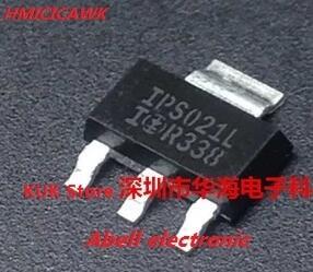 IPS021L  IPS021  SOT-223  Original  100%  NEW  50PCS/LOT