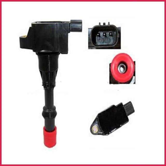 Ignition Coil>Auto Electric > connector>coils modules&pick-ups>CM11-109,4909 C,30520-PWA-003,EZX-171