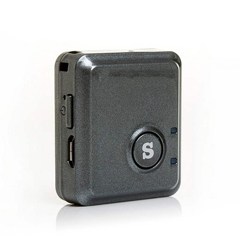 Popular Small Tracking Device-Buy Cheap Small Tracking Device lots ...