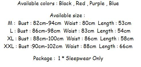 yomrzl A496 New arrival sexy womens Onesies plus size one piece open crotch sleepwear lace indoor clothes
