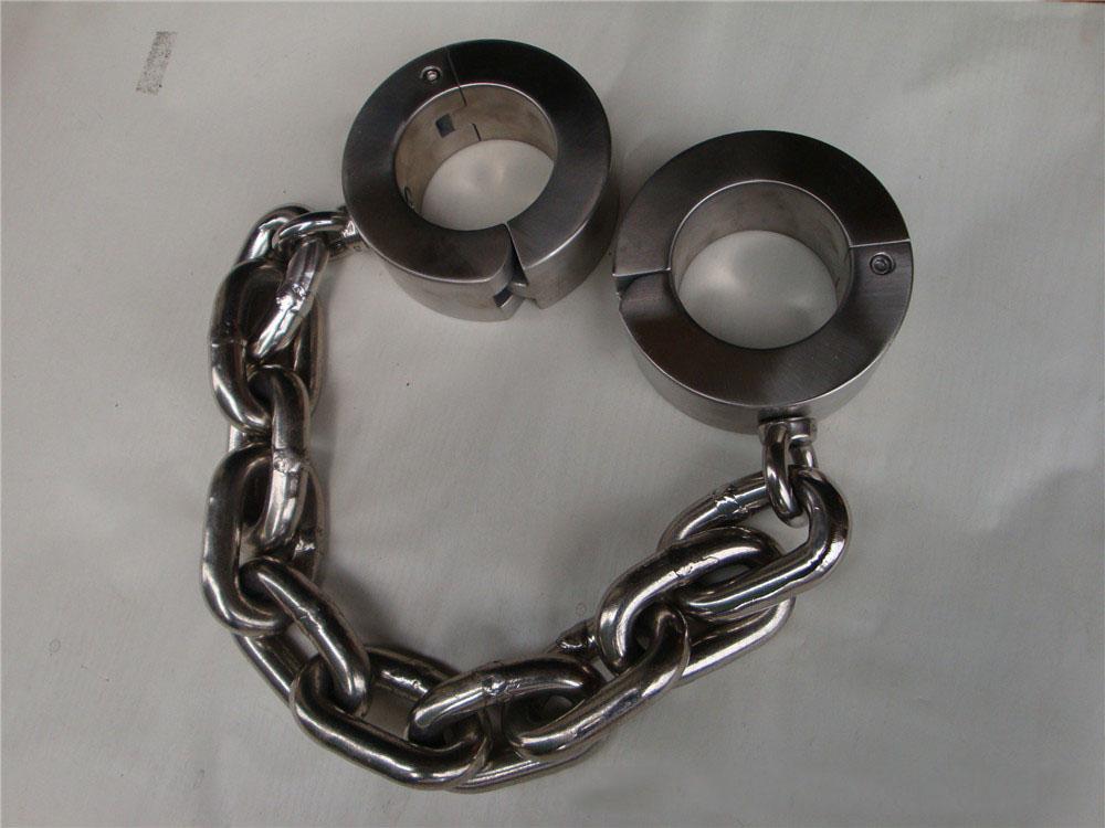 leg cuffs (2)