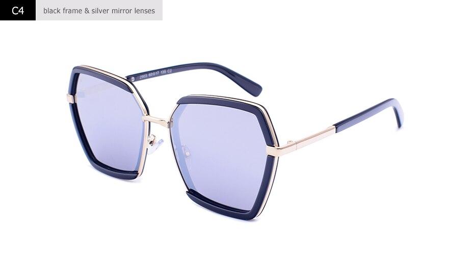 sunglasses-women_15