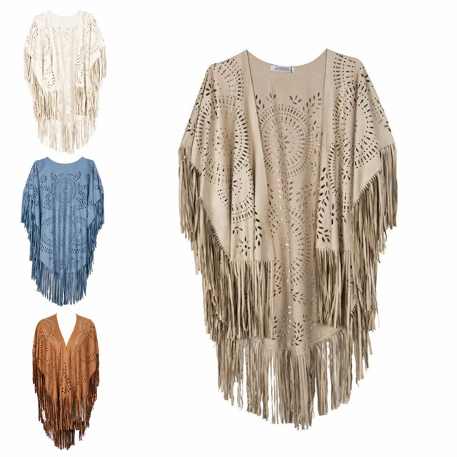 Beach Covers Summer Boho Tassels Cover Up Women Cappa Tippet Bohemian Beachwear Pareo Dress Skirts Lady Casual Pashmina A2