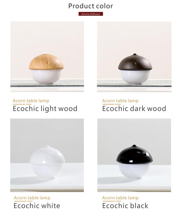 table lamp light (3)