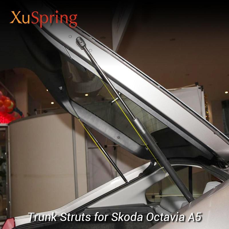 baja ringan merk pesona best top hidrolik pintu bagasi ideas and get free shipping mfka88jf