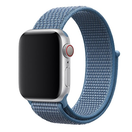 CRESTED-Sport-Loop-strap-For-Apple-Watch-band-4-42mm-38mm-3-iwatch-band-44mm-40mm.jpg_