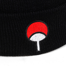Naruto Beanie Winter Hat