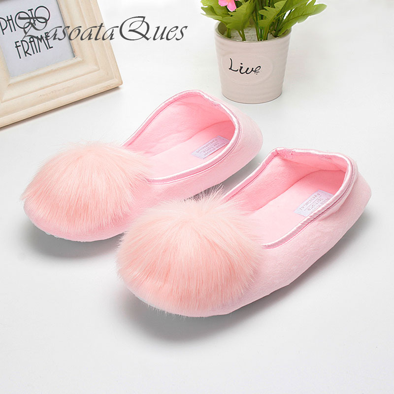 New Spring Cute Women Slippers Breathable Comfortable Soft House Indoor Home Women Shoes Pasoataques Brand