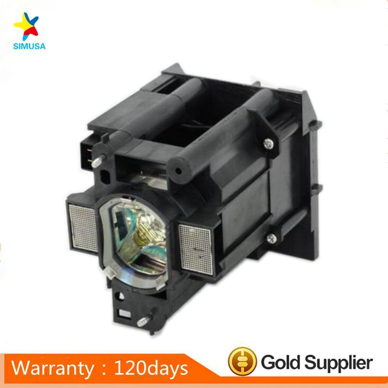 Compatible Projector lamp bulb 003-120708-01  with housing for  for  CHRISTIE  LW551i ,LWU501i, LX601i, битоков арт блок z 551