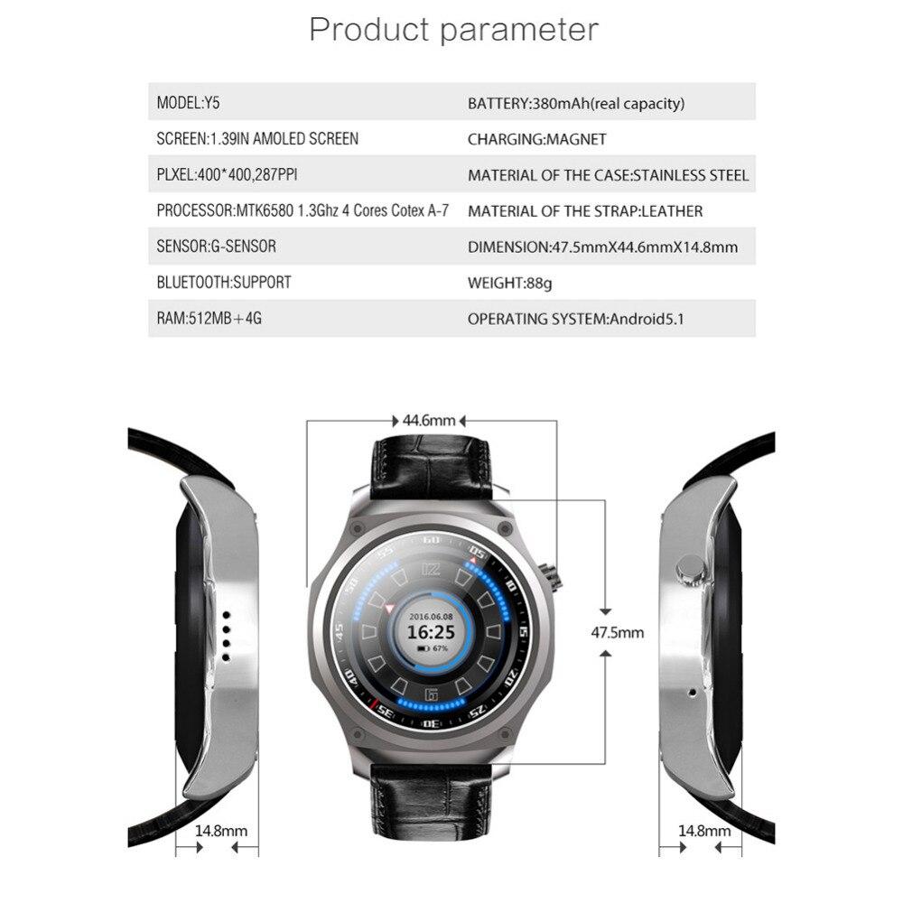 smartwatch android DA0023800 (24)