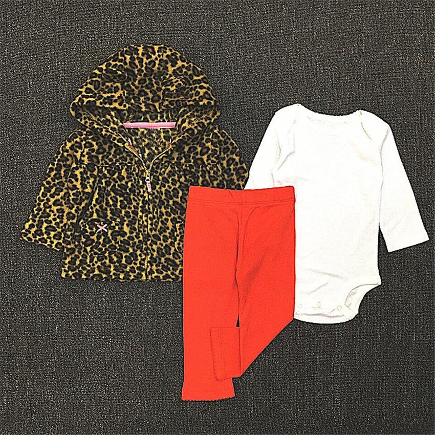 baby 3pcs clothing set (3)