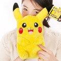 minecraft  pokemon Plush stuffed toys Pokemon Christmas gifts Boys Girls love items snorlax pikachu